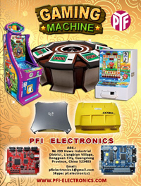 GAMING  MACHINE FOR SALE  MAQUINAS TRAGAMONED - Imagen 1